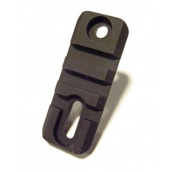 BT49 2.05 Adjustable Rail