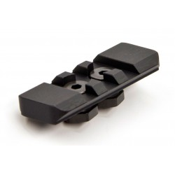 BT45: Savage 110BA Fore-end Rail