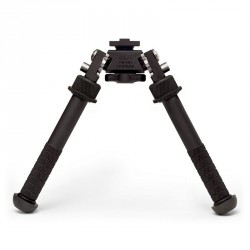 BLEMISHED BT10-NC V8 Atlas Bipod*