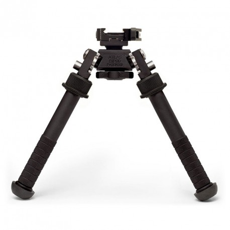 BT10-LW17 V8 Atlas Bipod