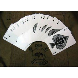 US07: U.S. Snipers Sticker