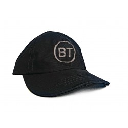 BT09: B&T Logo Hat