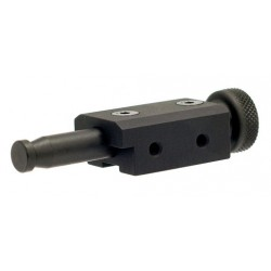 BT19: Atlas Accuracy International Spigot