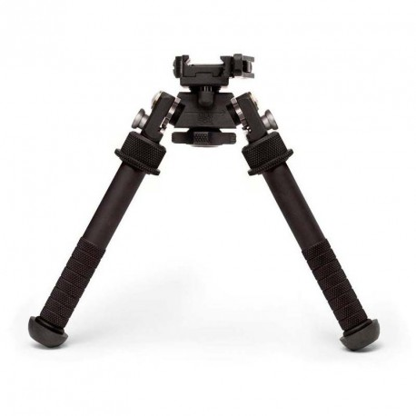 BT46-LW17 PSR Atlas Bipod: Standard height with ADM 170-S Lever