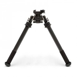 BT47-LW17 PSR Atlas Bipod: Tall with ADM 170-S Lever