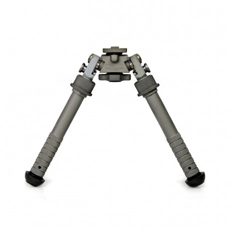 No Dye BT46-NC PSR Atlas Bipod: Standard height No Clamp