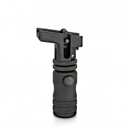 BT04-QK: Standard Height Sling Stud Mount Accu-Shot® Precision Monopod