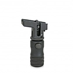 BT01-QK: Standard Height Sling Stud Mount Accu-Shot® Precision Monopod