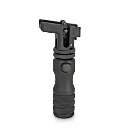 BT05 - QK Accu-Shot® Precision Monopod - Mid-Range Locking version with QK02 Quick Knob