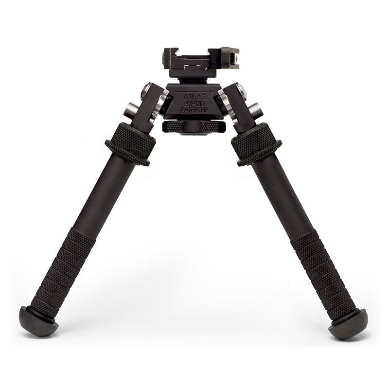 AccuShot Atlas Bipod with ADM 170-S Lever BT10LW17