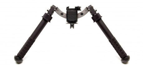 Atlas Bipods - Official Manufacturer - B&T Industries